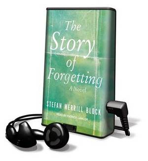 The Story of Forgetting