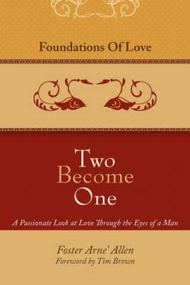 Foundations of Love, Two Become One