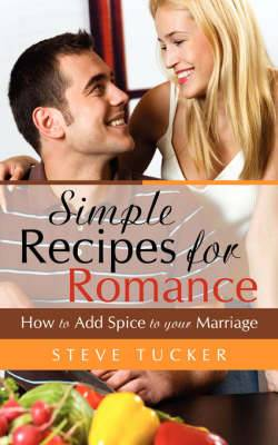 Simple Recipes for Romance