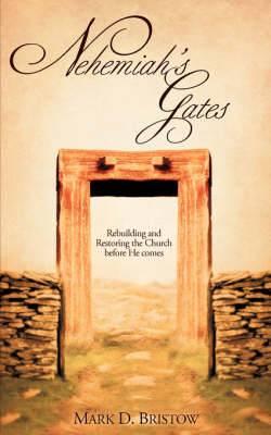 Nehemiah's Gates