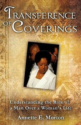 Transference of Coverings