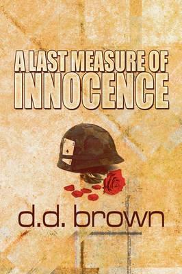 A Last Measure of Innocence