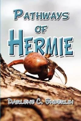 Pathways of Hermie