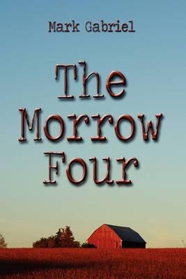 The Morrow Four