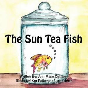 The Sun Tea Fish