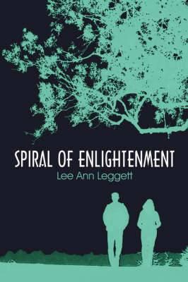 Spiral of Enlightenment