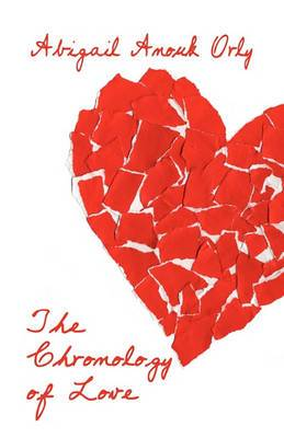 The Chronology of Love
