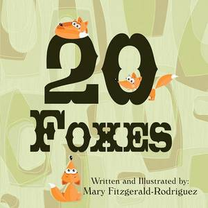 20 Foxes