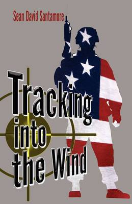 Tracking Into the Wind