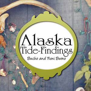 Alaska Tide-Findings