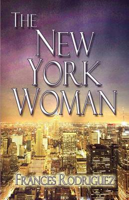The New York Woman