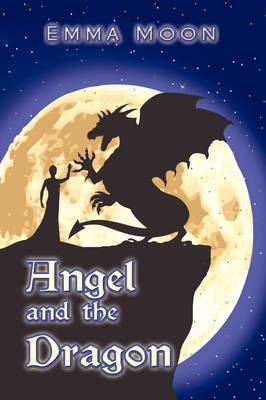 Angel and the Dragon