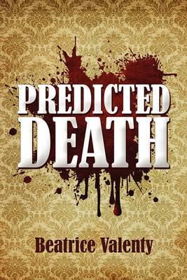 Predicted Death