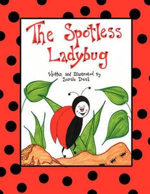 The Spotless Ladybug