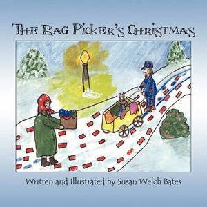 The Rag Picker's Christmas