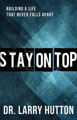 Stay on Top: Stay on Top