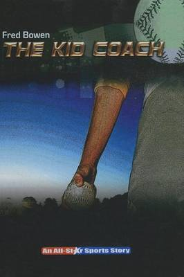 The Kid Coach