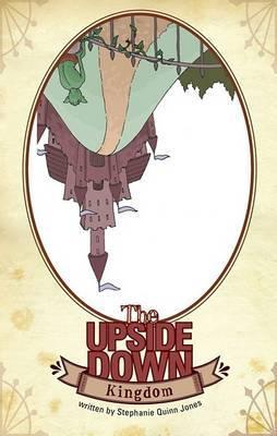 The Upside-Down Kingdom