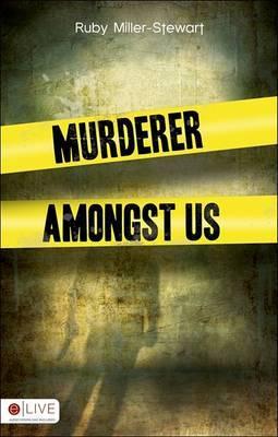 Murderer Amongst Us