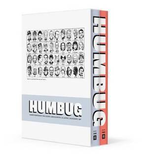 Humbug Set