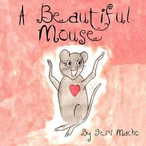 A Beautiful Mouse