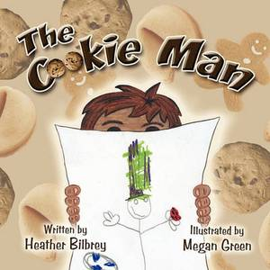 The Cookie Man