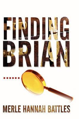 Finding Brian