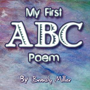 My First ABC Poem