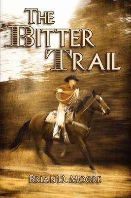 The Bitter Trail