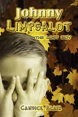 Johnny Limpsalot: The Lost Boy