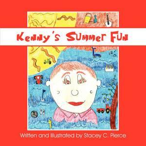 Kenny's Summer Fun
