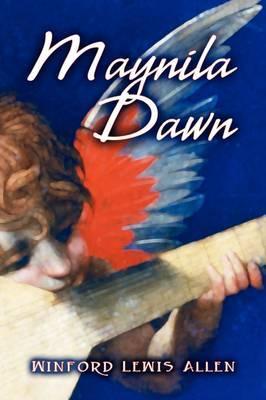 Maynila Dawn