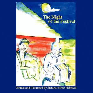 The Night of the Festival