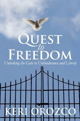 Quest to Freedom