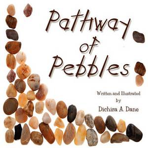 Pathway of Pebbles