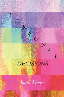 Personal Decisions