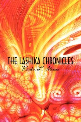 The Lashika Chronicles