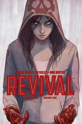 Revival Deluxe Collection: volume 1