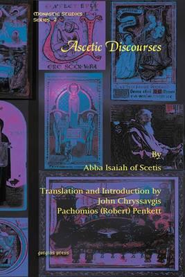 Ascetic Discourses
