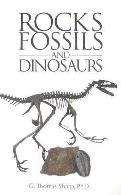 Rocks, Fossils & Dinosaurs