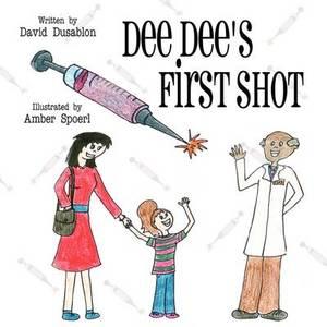 Dee Dee's First Shot