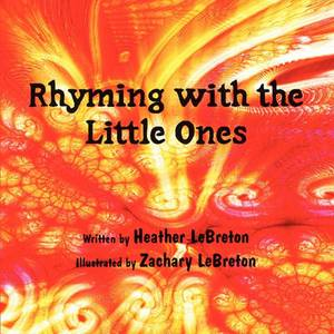 Rhyming with the Little Ones