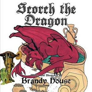 Scorch the Dragon