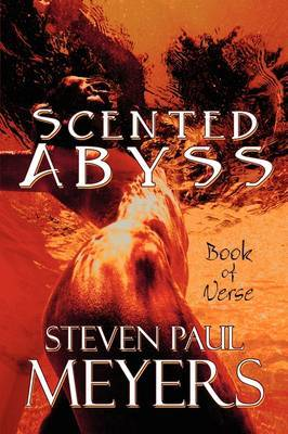 Scented Abyss: Book of Verse