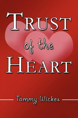 Trust of the Heart