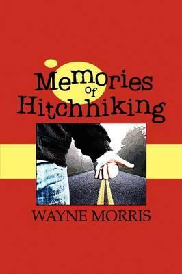 Memories of Hitchhiking
