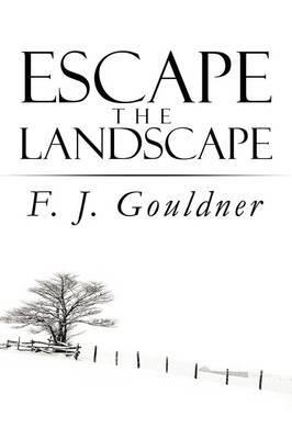 Escape the Landscape