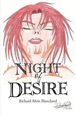 Night of Desire