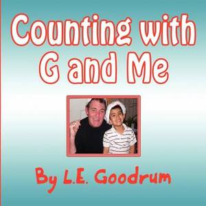 Counting with G and Me