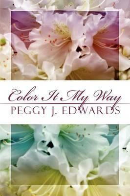 Color It My Way